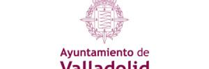 Plan de Acción para la Energía Sostenible en el Municipio de Valladolid (PAES_VA)
