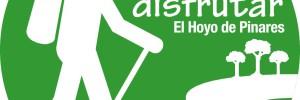 """""""Andar y disfrutar en El Hoyo de Pinares"""". Plan Estratégico de Turismo  Sostenible 2012/16"""