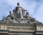 Novedades sobre la subvención a diputaciones provinciales para la contratación de técnicos de desarrollo local