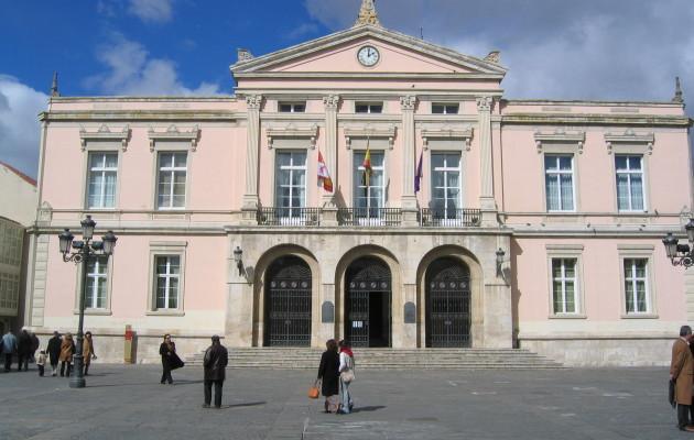 Adelcyl solicita a la Federación Regional de Municipios y Provincias su apoyo a las políticas de desarrollo local