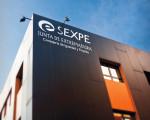 Extremadura convoca las ayudas para la prórroga de Agentes de Empleo y Desarrollo Local