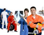 La Comisión impulsa la mejora de los servicios públicos de empleo