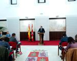 Presupuestos y desarrollo local en Castilla y León