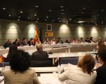 Programas de empleo a ejecutar en Castilla y León en 2014