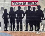 Desarrollo local y Cartera Común de Servicios de Empleo