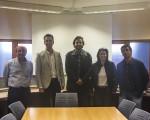 El jurado elige las mejores iniciativas de desarrollo local de Castilla y León 2014