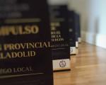 Anunciadas las mejores iniciativas de desarrollo local en Castilla y León
