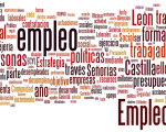 Presupuestos 2016 y desarrollo local en Castilla y León