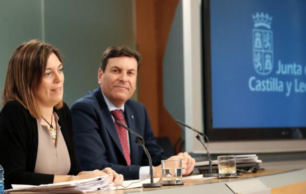 ADELCYL propone mejoras en la nueva ley de cooperativas de Castilla y León