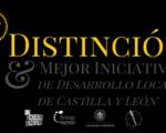 Abierta la segunda edición de las distinciones «Mejor iniciativa de desarrollo local»