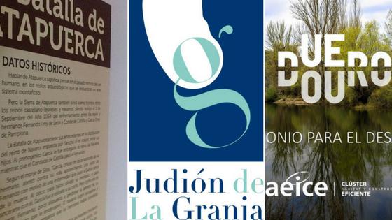 Elegidas las mejores iniciativas de desarrollo local en Castilla y León