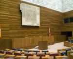 El PP vota en solitario contra la recuperación de la figura del profesional del desarrollo local